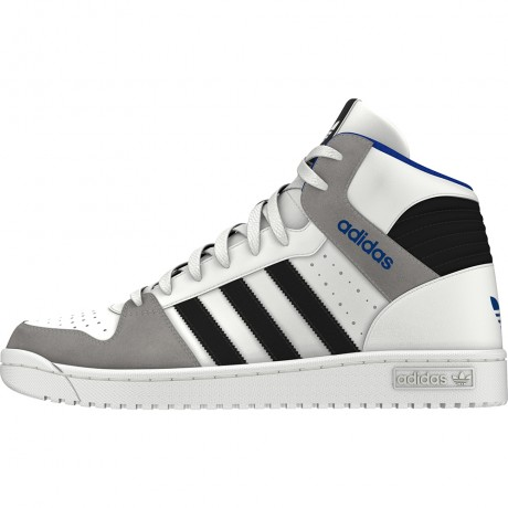 adidas originals - Pro Play 2