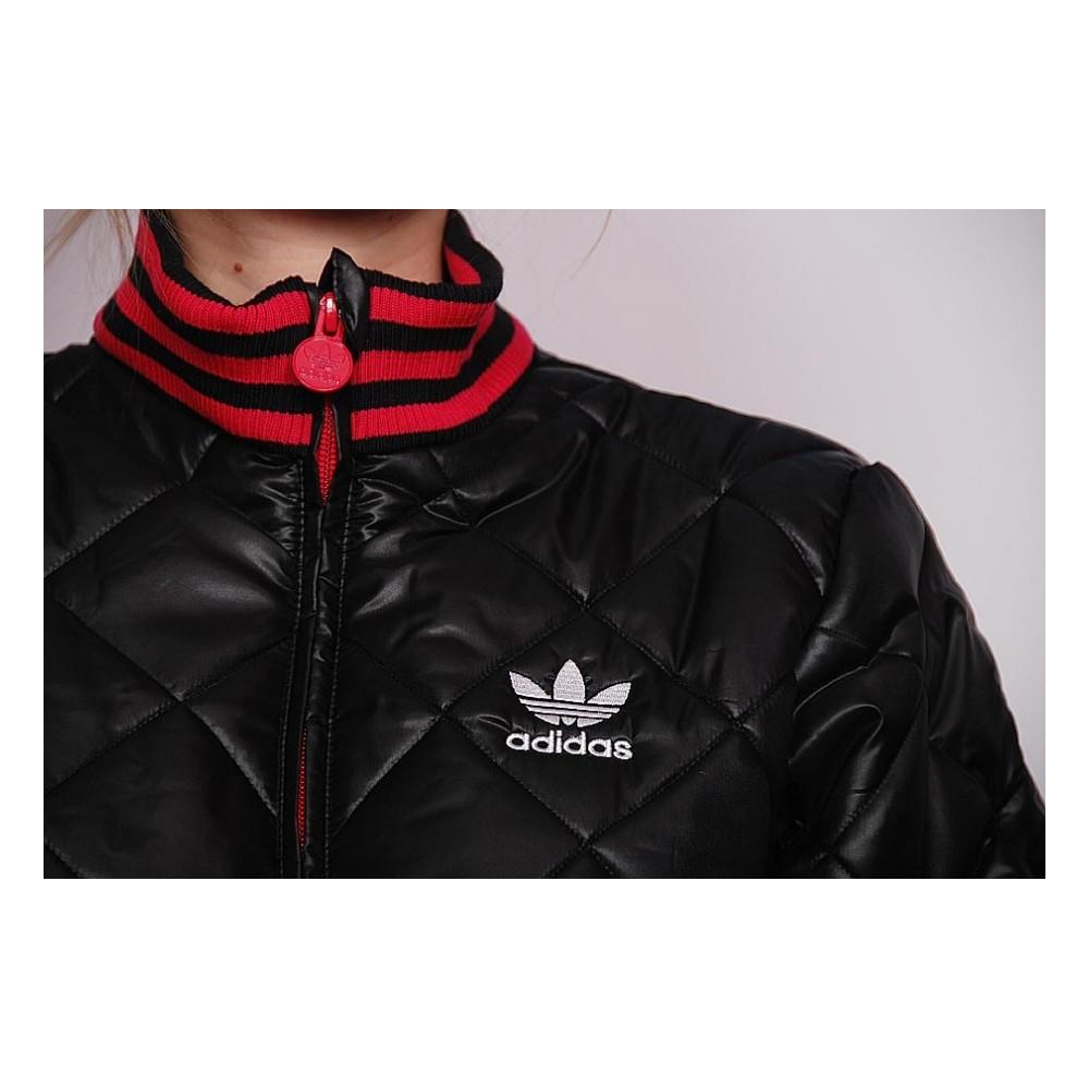 Adidas Originals - Junior Padded Jacket - Streetwear