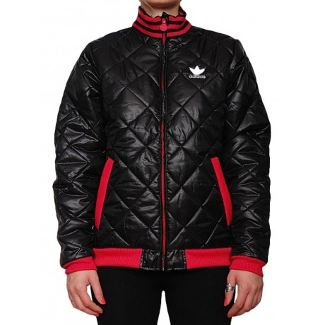 adidas Originals - junior padded jacket