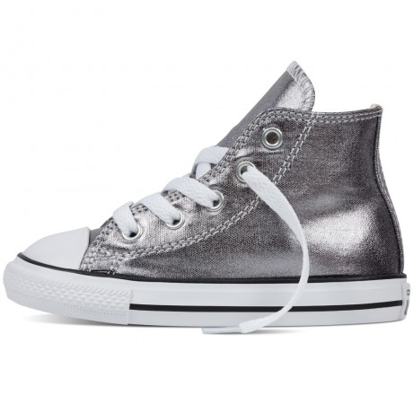 Converse - Chuck Taylor All Star Metallic Infant