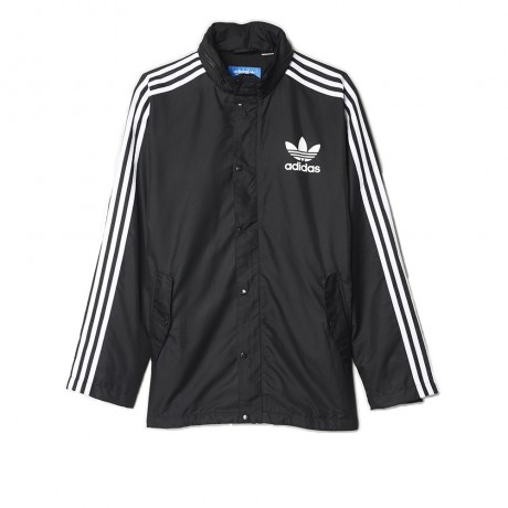 adidas originals - Fashion Windbreaker
