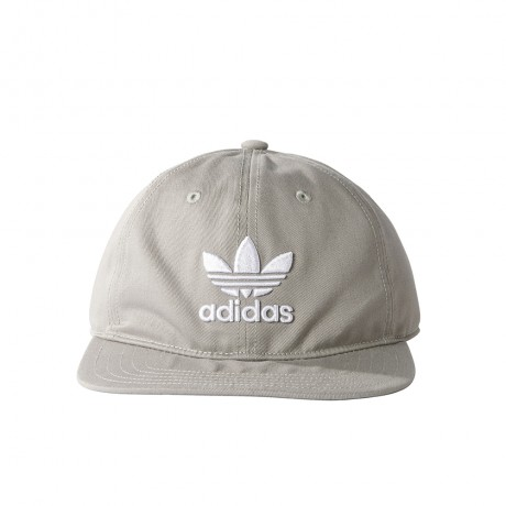 adidas originals - Trefoil Classic Cap