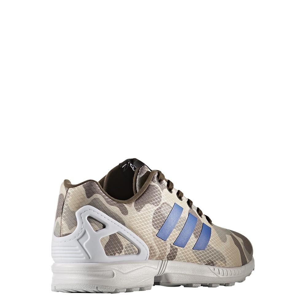adidas originals zx flux shoes streetwear. Black Bedroom Furniture Sets. Home Design Ideas