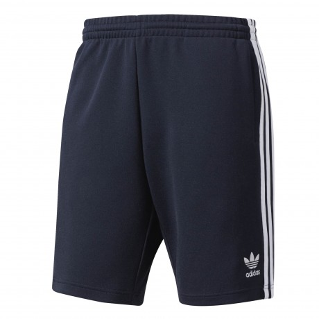 adidas originals - Superstar Shorts