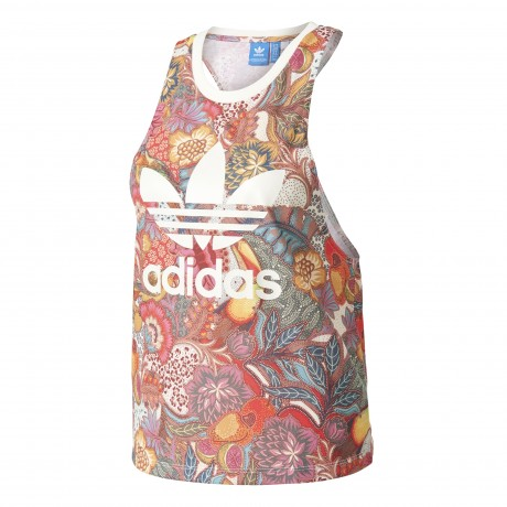 adidas originals - Fugiprabali Tank Top