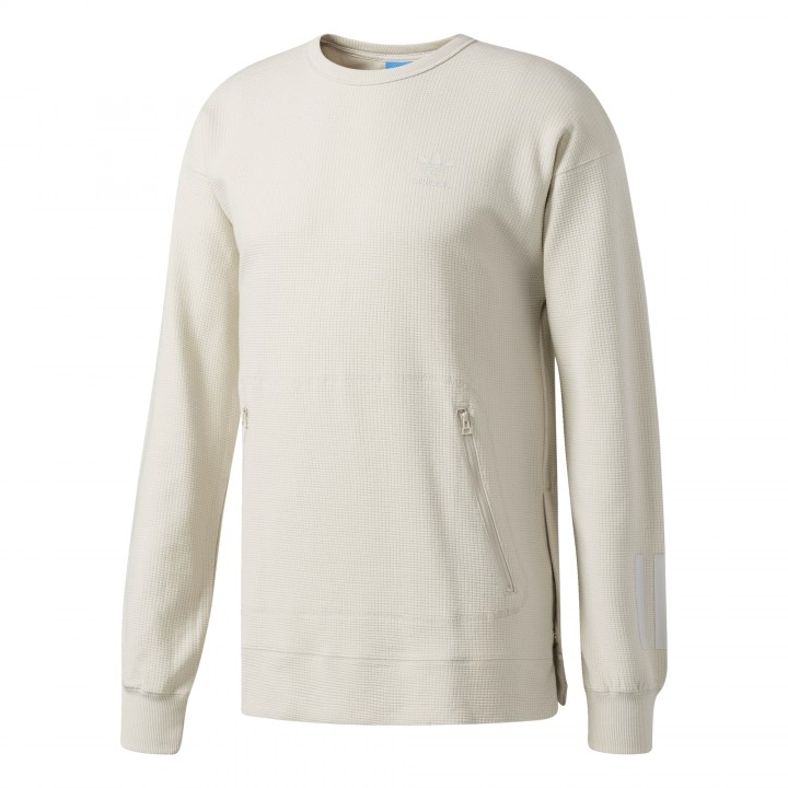adidas originals - Nova Instinct Crew Sweatshirt