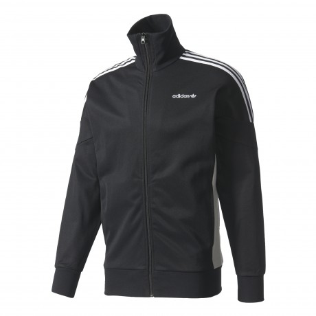 adidas originals - CLR84 Track Jacket