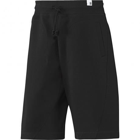 adidas originals - XbyO Shorts