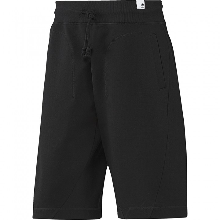 adidas originals - XbyO Shorts