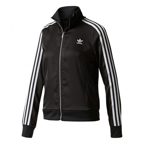 adidas originals - Europa Track Jacket