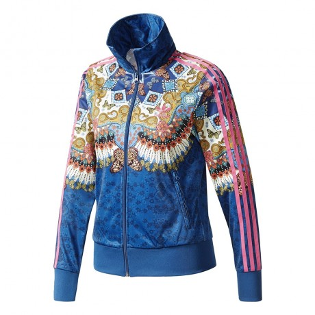 adidas originals - Borbomix Track Jacket
