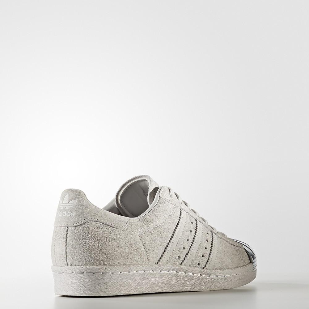 Ktbnj Sko Adidas 80s Originaler q7vSzwq Super 0wOPnk