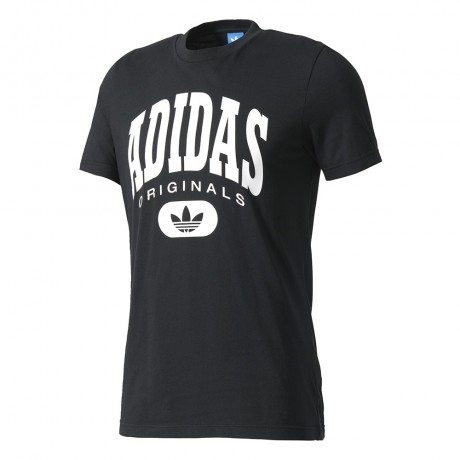 adidas originals - Torsion Tee