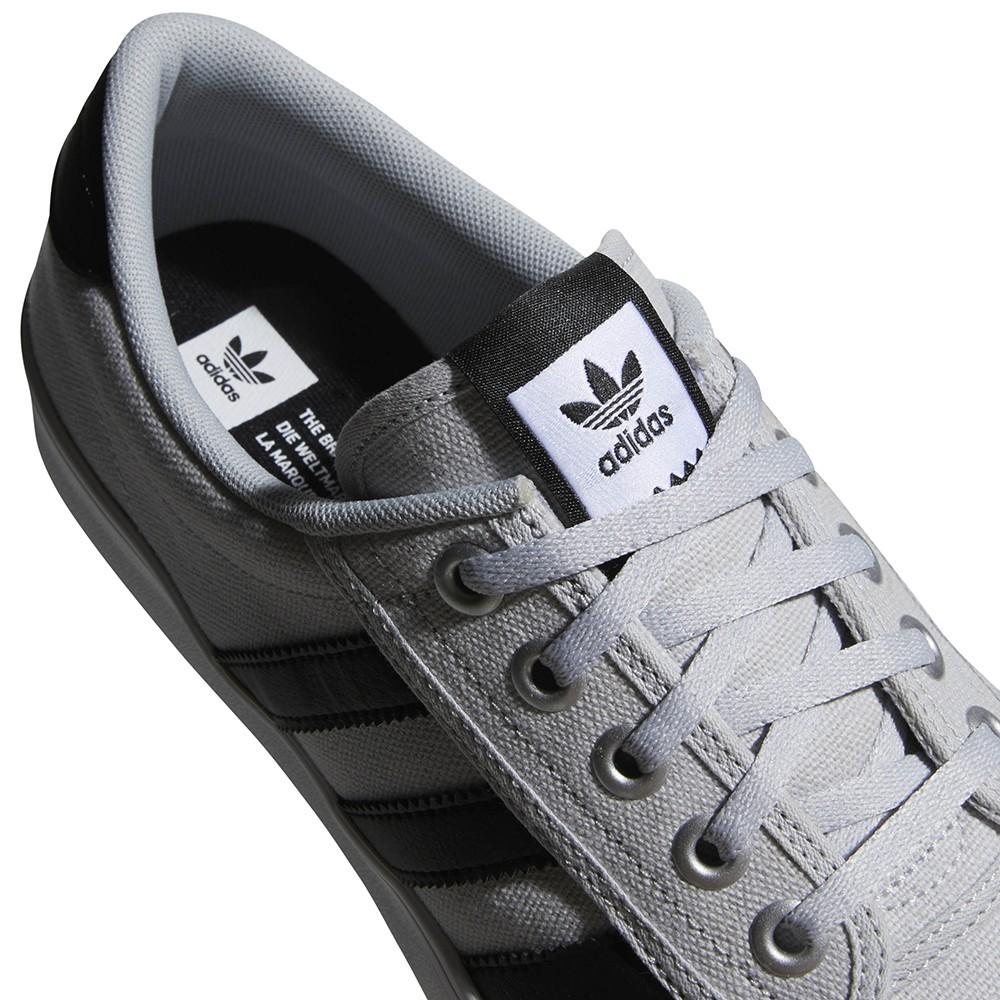 Adidas Originals Kiel zapatos Streetwear