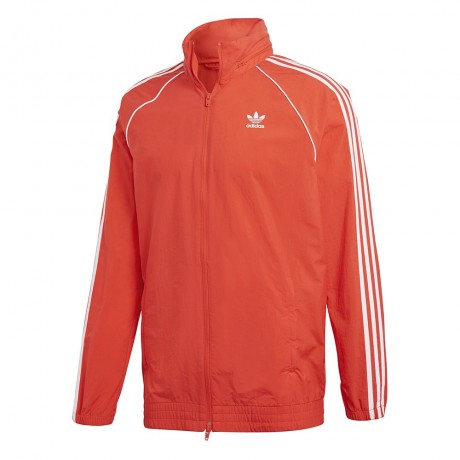 adidas originals - SST Windbreaker