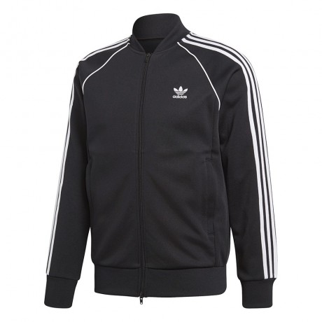 adidas originals - SST Track Jacket