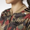 adidas originals - Pharrell Williams Hu Hiking SST Track Jacket