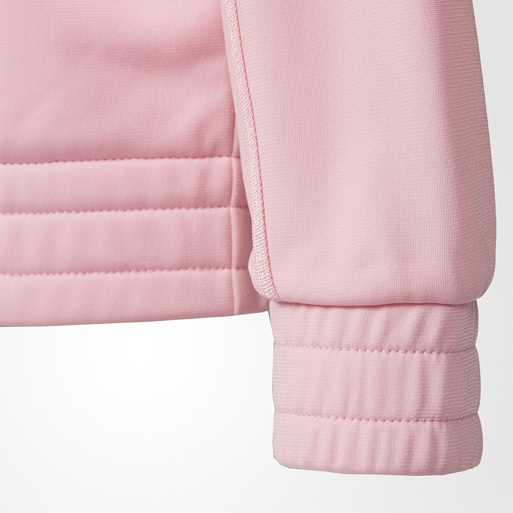 pink firebird adidas