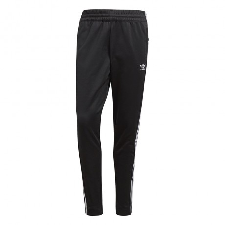 adidas originals - Adibreak Snap Pants