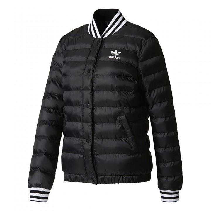 adidas originals - Blouson Jacket