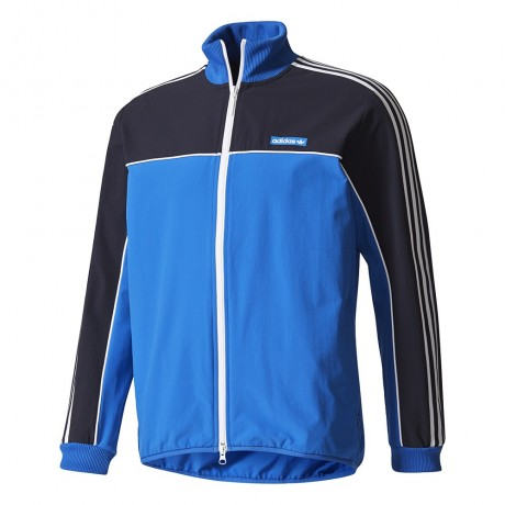 adidas originals - Tennoji Track Jacket