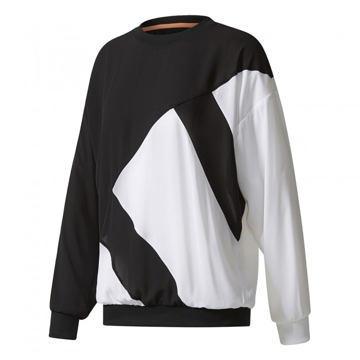 adidas originals - EQT Sweatshirt