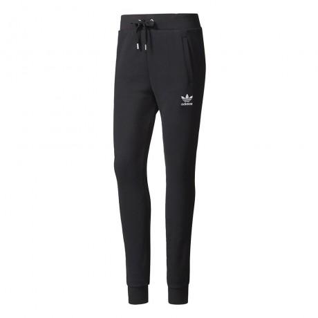 adidas originals - Slim Cuffed Track Pants