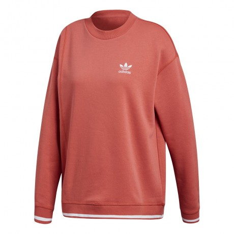 adidas originals - Active Icons Sweatshirt