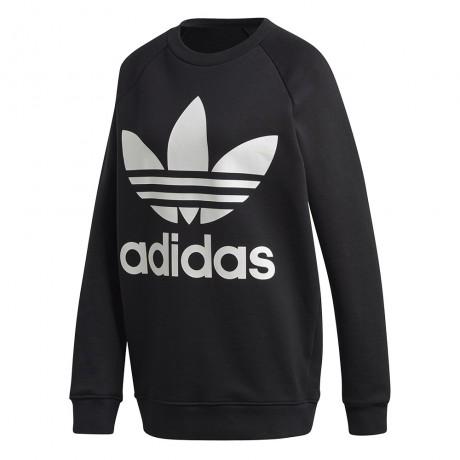 adidas originals - Oversize Sweatshirt