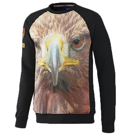 adidas Originals - Eagle Crew Sweat
