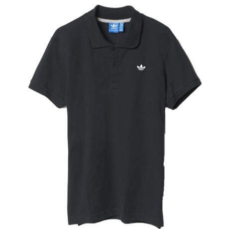 adidas Originals - Adi Pique Polo Shirt