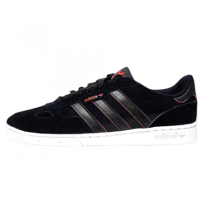 Adidas originali ciero streetwear