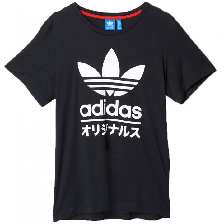adidas originals japan