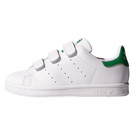 adidas Originals - Stan Smith CF C