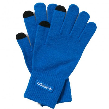 adidas Originals - Gloves Smart Phone