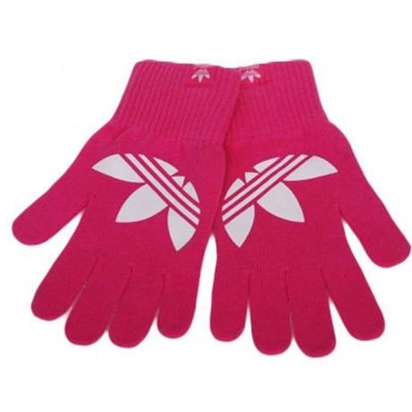 Adidas Originals - AC Gloves Logo