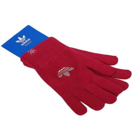 adidas Originals - AC Gloves