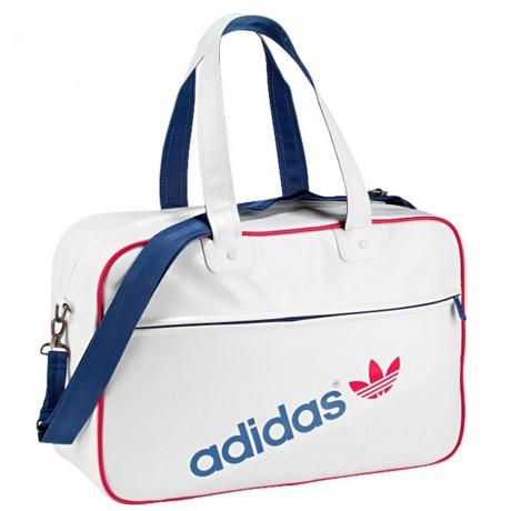 adidas Originals - AC Holdall Perf Bag