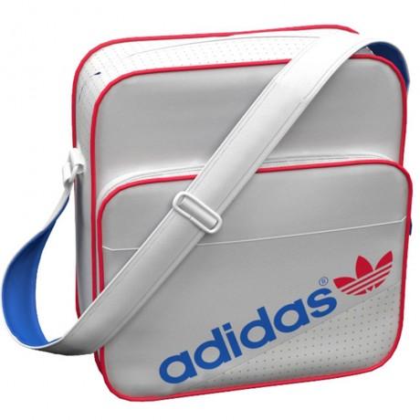 adidas Originals - AC Sir Bag