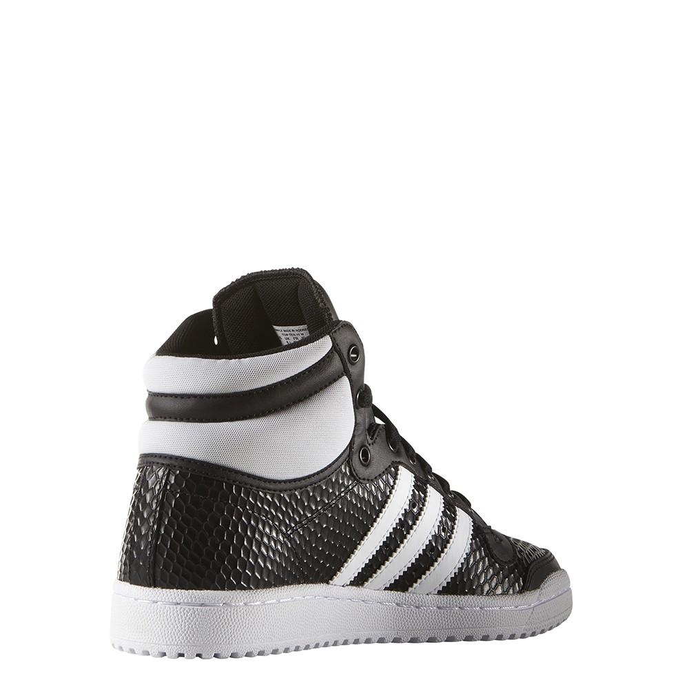 wholesale dealer 0f22e c0a07 ... adidas originals - Top Ten Hi W ...