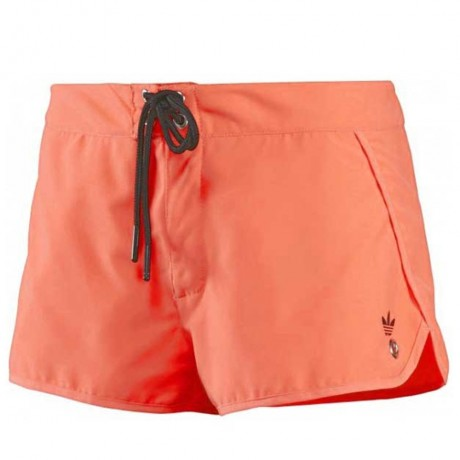 adidas Originals - Boardshorts