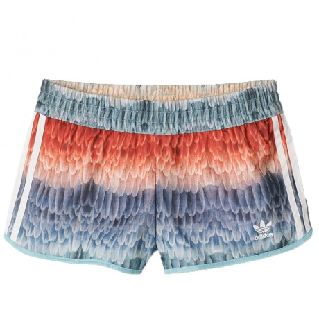 adidas Originals - Menire Short