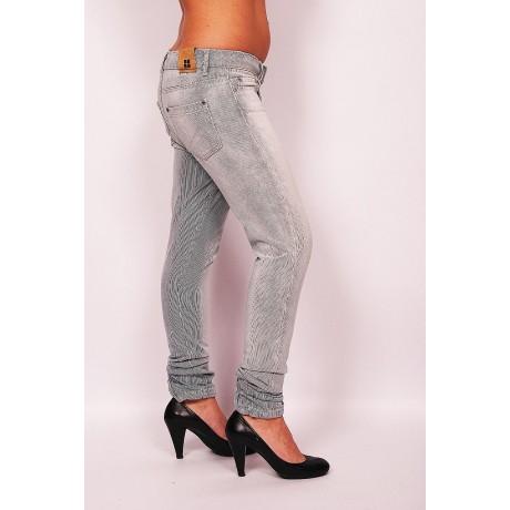 Insight -Python women pants