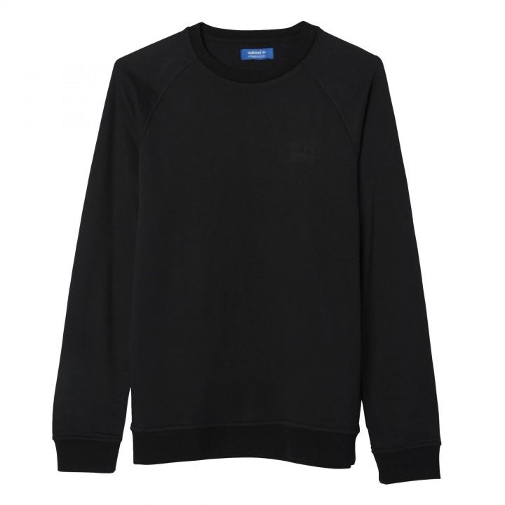adidas originals - Premium Essentials Crew Sweatshirt