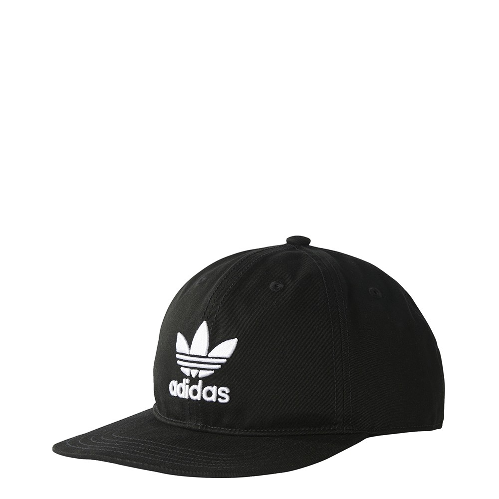 6dc0ff73ad8 adidas originals - Trefoil Classic Cap - Streetwear