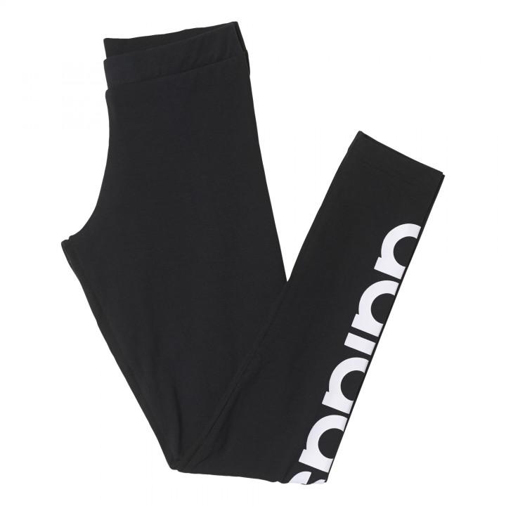 adidas originals – Linear Leggings