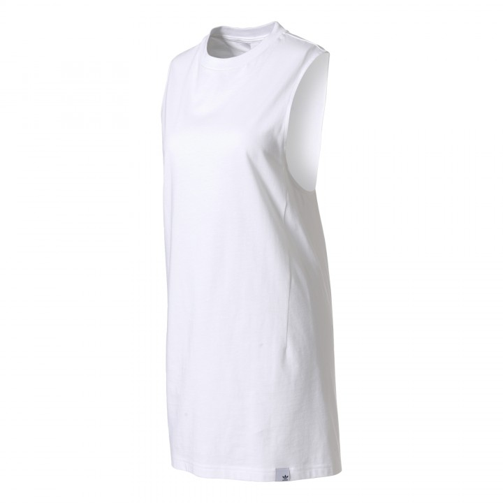 adidas originals - XbyO Tank Top
