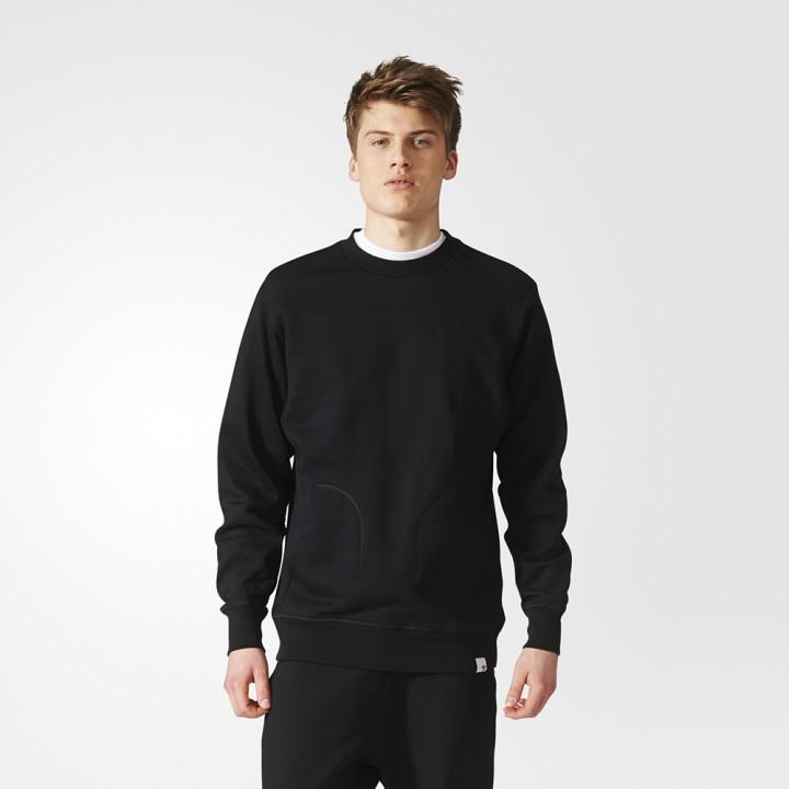 adidas originals - XbyO Crew Sweatshirt