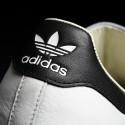 adidas originals - Superstar Boost Shoes