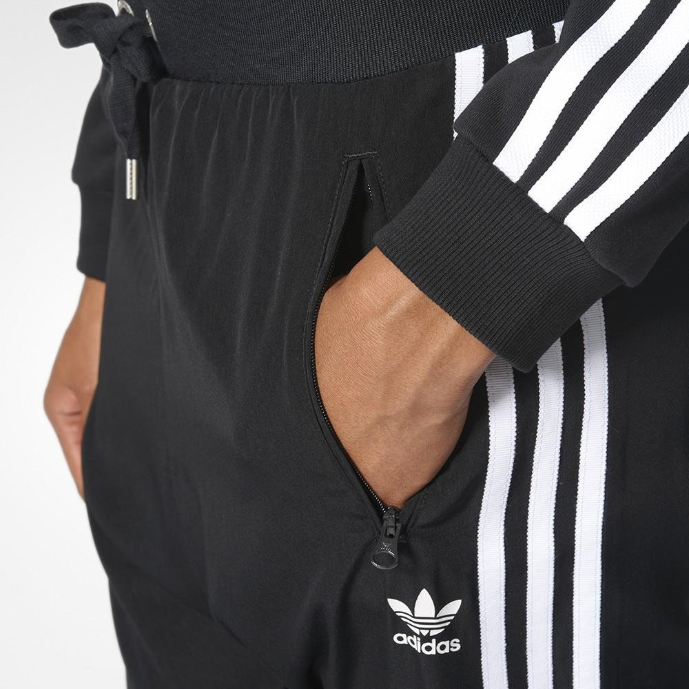 31d1d2db69c1 adidas originals - Drop Crotch Pants - Streetwear